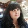 Анна, 30, г.Краснодар