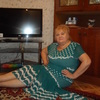 НИНА, 70, Одеса