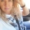 Людмила, 42, г.Севастополь