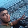 Musulman, 27, г.Бухара
