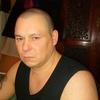 RUSLAN, 38, г.Вильнюс