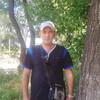 Андрей, 55, Бахмут