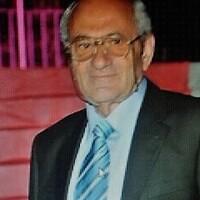 Валентин, 73 года, Козерог, Димона
