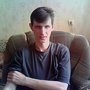 Юрий 45 лет (Весы) Железногорск