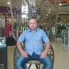 Алексей, 33, г.Сталинград