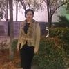 Алена, 48, г.Ашхабад