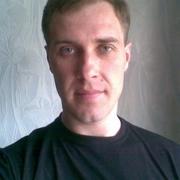 Сергей 43 Краснодон