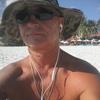 Владимира, 49, г.Омск