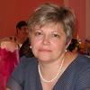 Lina, 58, г.Прага
