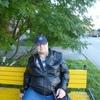 валера, 64, г.Нижневартовск