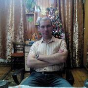Виктор 37 Борисов