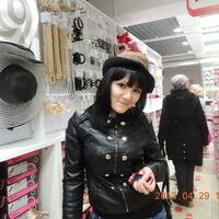 лёля, 32 года, Весы, Нижний Новгород