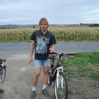 Ivan, 43 года, Рыбы, Нижний Новгород