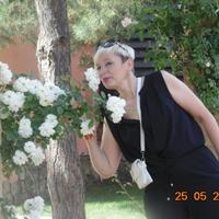 людмила, 54 года, Телец, Ленск