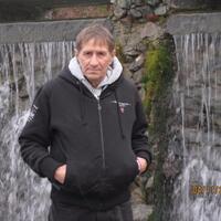 АЛЕКСАНДР, 58 лет, Телец, Мелеуз