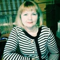 Елена, 55 лет, Козерог, Селенгинск