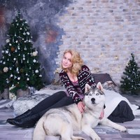 Эмма, 22 года, Водолей, Минск