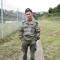 Никита, 22 года, Рыбы, Краснодар