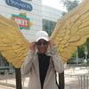 Nelson Saakyan, 50, Izobilnyy