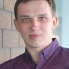 Станислав, 29, г.Уфа