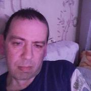 Игорь 43 Новокузнецк