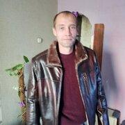 Иван 38 Абакан