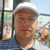Алмаз, 40, г.Комсомольское