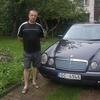 максим, 35, г.Браслав
