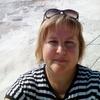 Настя, 51, г.Харьков