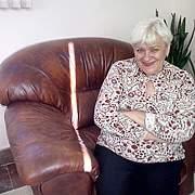 елена 63 года (Близнецы) Торжок