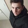 Артем, 20, г.Минск