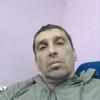 Сергей, 44, г.Горячий Ключ