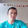 Фидан, 31, г.Белорецк
