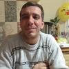 Алексей Егоров, 39, г.Рыбинск