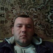 Тарас Бугайчук 28 Ровно