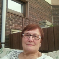 Валя, 68 лет, Дева, Минск