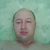 эрик казбеков, 45 лет, Скорпион, Алматы́