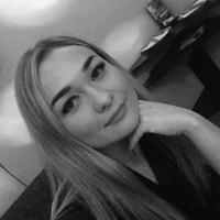 Зарина, 33 года, Стрелец, Астана