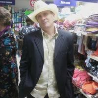 Виктор, 47 лет, Рак, Уфа
