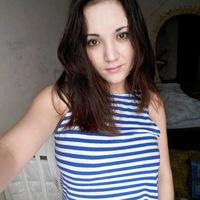 Катерина, 29 лет, Овен, Хабаровск