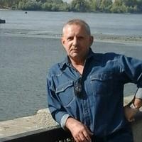 Игорь, 60 лет, Лев, Новосибирск