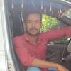 manu, 18, Amritsar