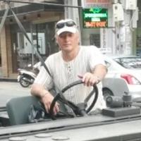 Andry, 56 лет, Весы, Иркутск