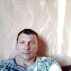 Виктор, 45, г.Комсомольск-на-Амуре