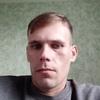 Andrey, 30, Petrozavodsk