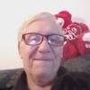 William Propps, 60, г.Холли Спрингс