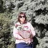 Нина, 46, г.Михайловка