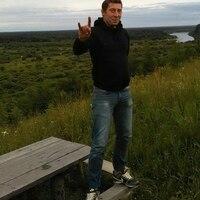 сергей, 29 лет, Лев, Минск