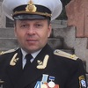 Aleksandr, 56, Mednogorsk