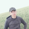 Mihai, 21, г.Прага